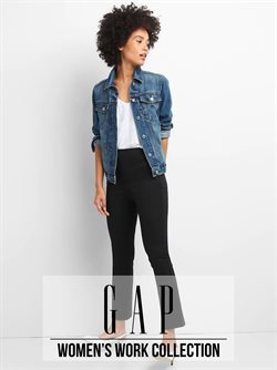 GAP offers in the Київ catalogue