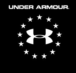 Under Armour offers in the Київ catalogue