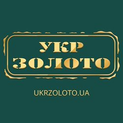 Укрзолото offers in the Черкаси catalogue