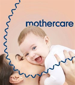 Mothercare offers in the Одеса catalogue