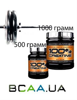 Bcaa offers in the Київ catalogue