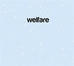 Welfare offers in the Київ catalogue