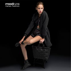 Modoza offers in the Київ catalogue