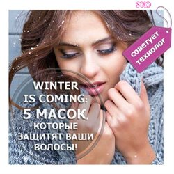 Solo offers in the Київ catalogue
