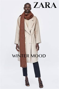 Zara offers in the Київ catalogue