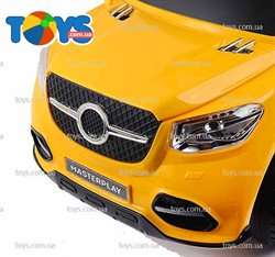 Дитячі товари offers in the Toys catalogue in Київ