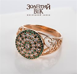 Золотий Вік offers in the Дубно catalogue