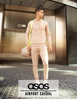 Asos offers in the Київ catalogue