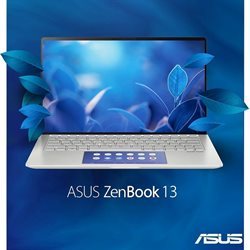 Asus offers in the Харків catalogue