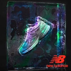 Спорт offers in the New Balance catalogue in Київ
