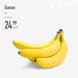 Сільпо offers in the Бровари catalogue