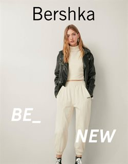 Bershka offers in the Бровари catalogue