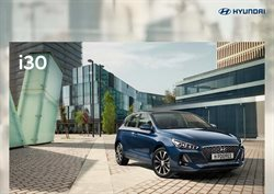 Hyundai offers in the Київ catalogue