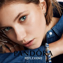 Pandora offers in the Бровари catalogue
