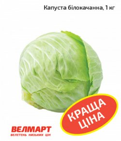 Велмарт offers in the Київ catalogue