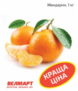 Велмарт offers in the Дніпро catalogue