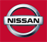 Information and hours of Nissan