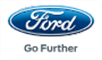 Info and opening times of Ford store on вул. Курсантська, 3-к