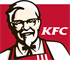 Info and opening times of KFC store on вул. Берковецька, 6Д, ТРЦ 'Lavina Mall'