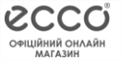 Info and opening times of Ecco store on  вул. Берковецька, 6 Д ТРЦ Lavina Mall