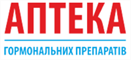 Info and opening times of Аптека гормональних препаратів store on ул. Владимирская 51-53