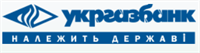 Catalogues and offers of УКРГАЗБАНК in в Дубні