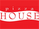 Logo PizzaHouse