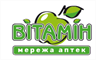 Info and opening times of Аптека витамин store on вулиця Шевченка, 7 М