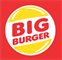 Logo Big Burger
