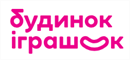 "Info and opening times of Будинок іграшок store on вул. Лугова, 12, ТРЦ ""Караван"""