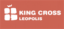 Logo King Cross Leopolis
