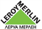 Info and opening times of Леруа мерлен store on Кільцева дорога, 12