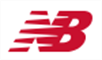 Info and opening times of New Balance store on вул. Берковецька, 6Д
