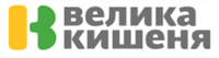 Info and opening times of Велика кишеня store on вул. Поштова, 71